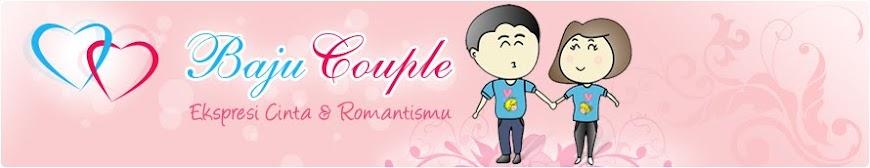 hadiah untuk kekasih, hadiah romantis