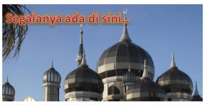 Hawt 'n' Spicy Terengganu