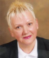 Nadezhda Ignatova
