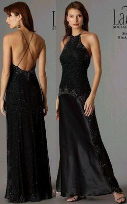 عکسینه: مدل جدید و قشنگ لباس
