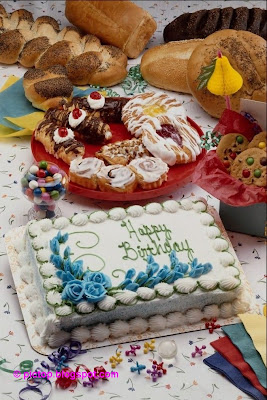مدل تزیین کباب تابه ای دکوراسیون - دسر بستنی و غذاهای تزئین شده