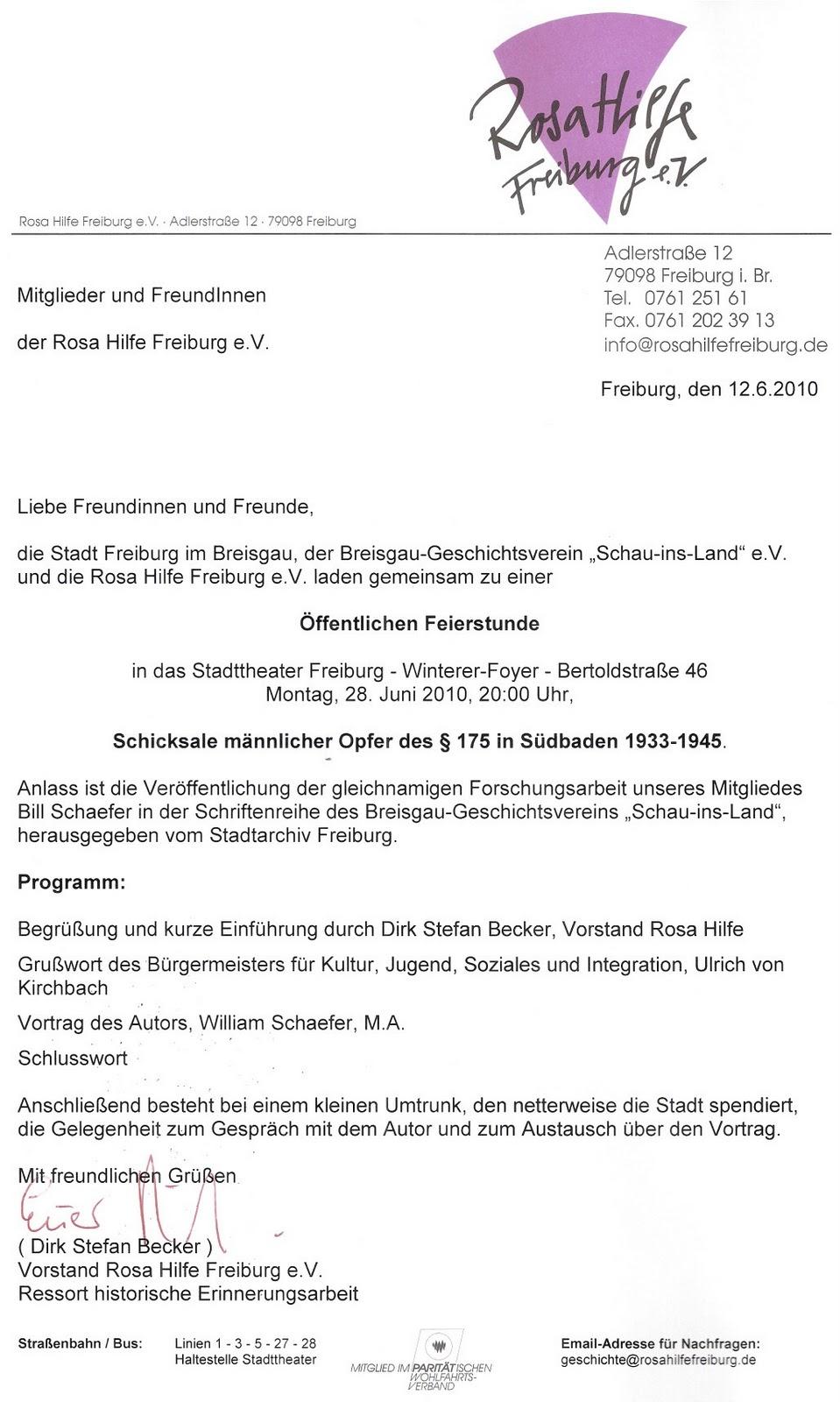 search results for label politik rosa hilfe freiburg e v. Black Bedroom Furniture Sets. Home Design Ideas