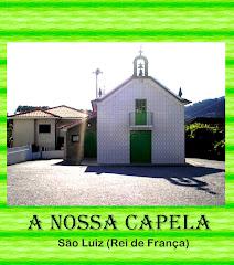A NOSSA CAPELA