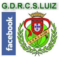 G.D.R.C.S.LUIZ no facebok