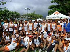 ACORUJA-Associação dos Corredores Fundistas do Estado do Rio de Janeiro