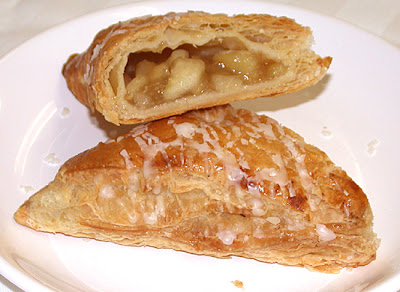 apple turnover apple recipe apple recipe apple turnovers national ...