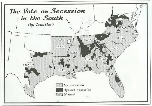 http://4.bp.blogspot.com/_AMX21VKv97w/TTNYD-9LOhI/AAAAAAAAHo8/nxMGn7T1zeY/s1600/secession+vote.jpg