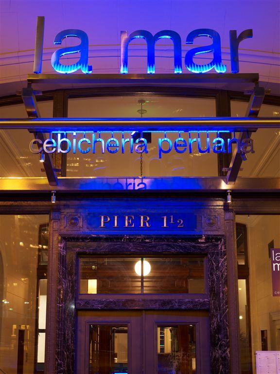 1600 restaurant san francisco