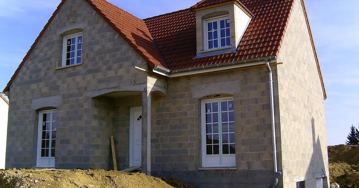 Notre maison par babeau seguin dijon photos de la maison - Maison s par domenack arquitectos ...