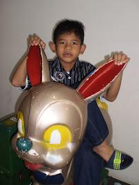 azib awwadi