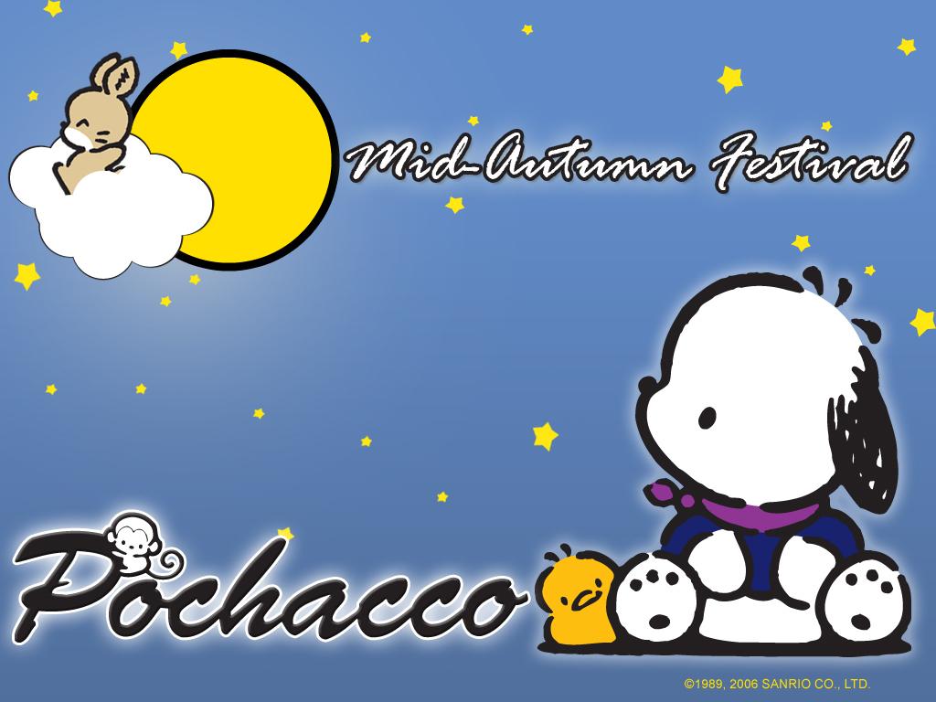 http://4.bp.blogspot.com/_AMlWNap6bjw/TKHTF9mmdzI/AAAAAAAAAAM/cHh_Kxey0ug/s1600/Halloween-Pochacco-sanrio-2712742-1024-768.jpg