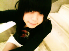 Darling♡Weii