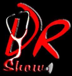 Dr. Show