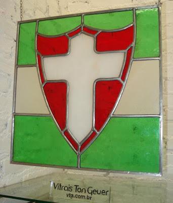 A Cruz de Savóia