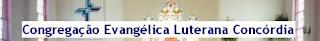 CELC-SP