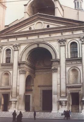 Igreja albertiana