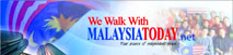 "<a href=""http://malaysia-today.net/"">Malaysia-Today</a>"