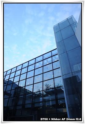 赤柱市政大厦