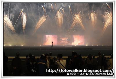 國泰航空香港國際賽