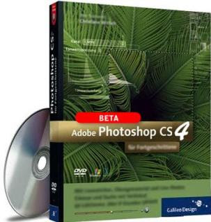Adobe photoshop CS 4 Extended Download tanpa part