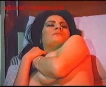 kushboo very sex free video