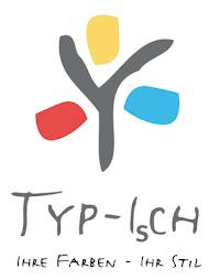 TYP-IsCH Ihre Farben - Ihr Stil ...