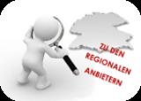 www.mensa-regio.de