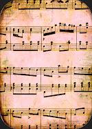 Pink Music...