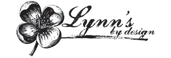 Lynn's By Design