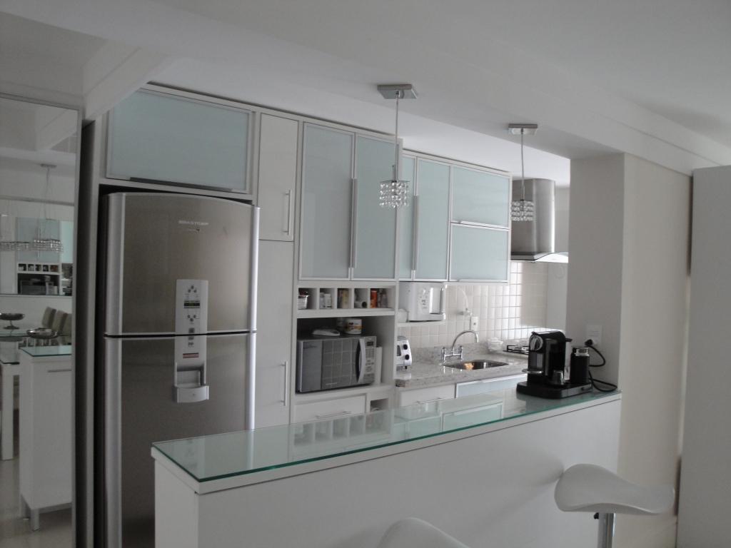 decoracao de apartamentos pequenos de luxo:Apartamento Decoração Luxo – Pronto para Morar!!!