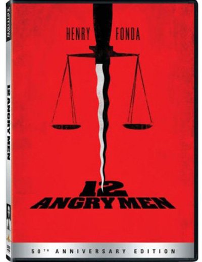 12 angry men conflict negotiation May give one a reputation of weakness that others will try to exploit-giving in to an angry person  4,000 men and 4,000 women ages 20  negotiation: the thomas.