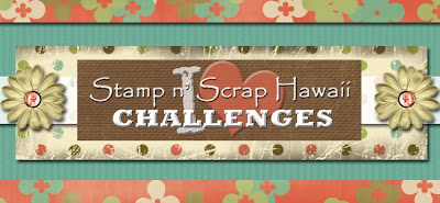 stamp and scrap hawaii