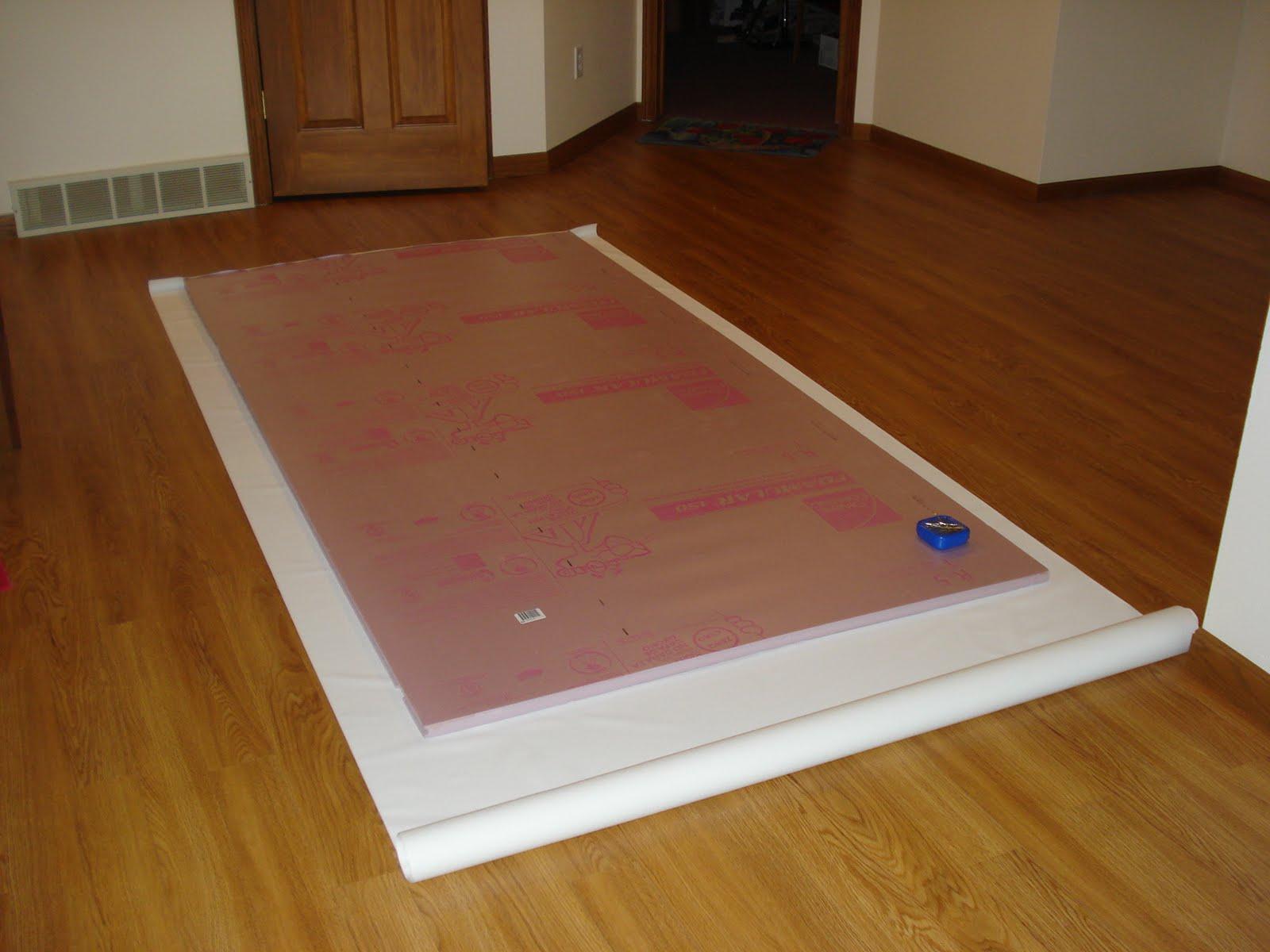 http://4.bp.blogspot.com/_ANthLNRin4U/S_kF2HMs_gI/AAAAAAAAADM/c7qbygCtEWk/s1600/Styrofoam+Panel+Getting+Wrapped.JPG