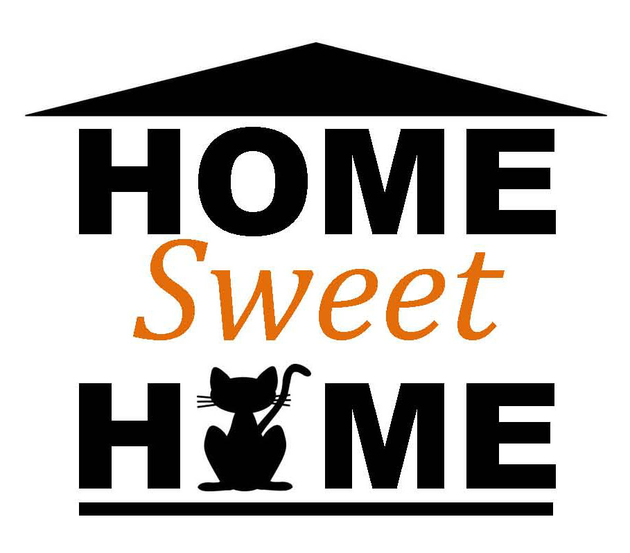 Escondido Humane Society: Home Sweet Home Celebration and Open House!
