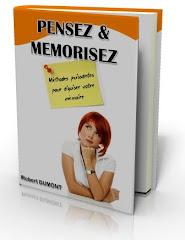 Booster Votre Mémoire