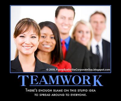 funny teamwork quotes. teamwork quotes. teamwork