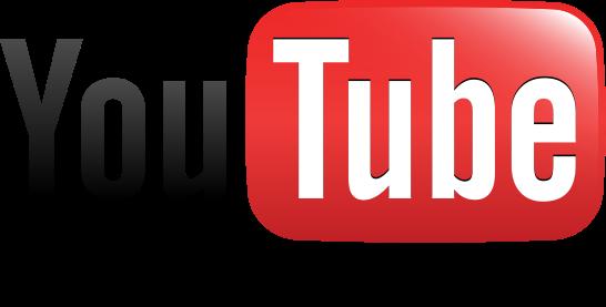 YouTube Embed Magic Tool