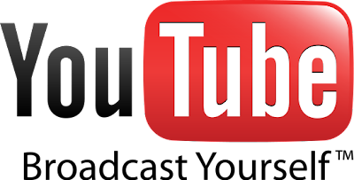 Changer la taille d une video YouTube