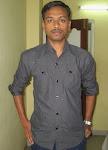 John Samuel Kadammanitta
