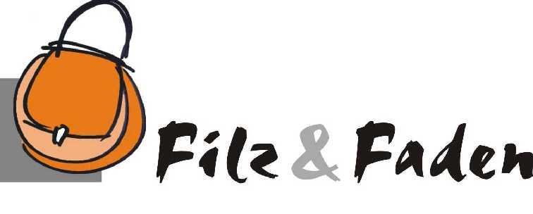 Filz & Faden
