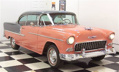 5354 Chevy Bel Airs And 210s also 1955 Chevy 210 Wiring Diagram together with Dd2jb Dinah Shore Show additionally 1974 Chevrolet C 10 Hot Rod Rat Rod also 2. on 1954 chevy bel air 2 door sedan