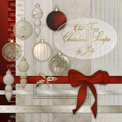 Christmas Kit-Click to enlarge
