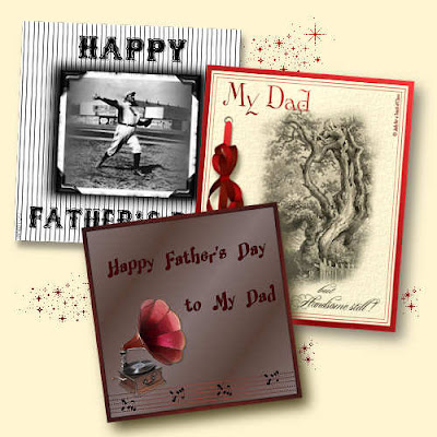 Father's Day Cards_Click to enlarge