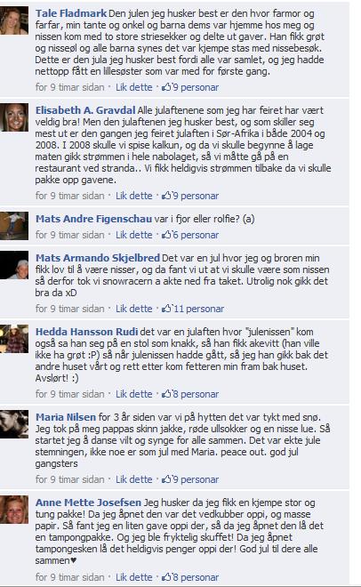 fjerne nynorsk fra skolen