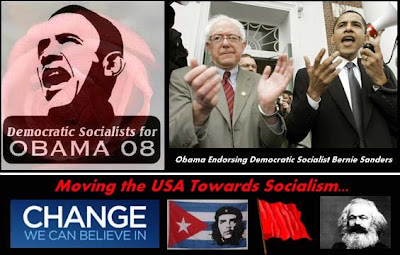 media broadest democratic socialism refer attempts socialism democratic opposed violent