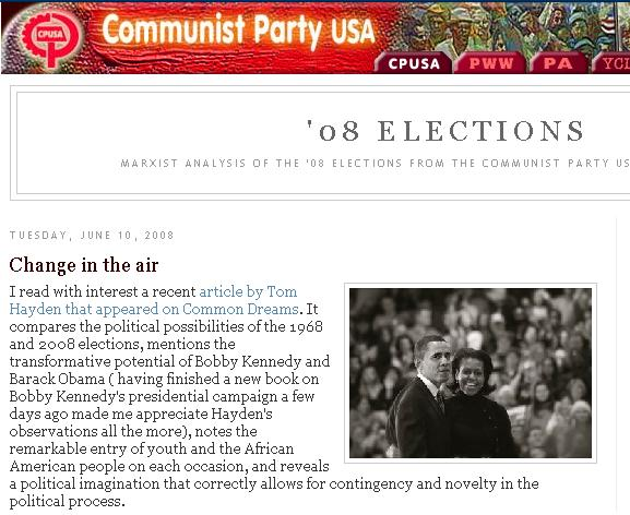 website line removed cpusa website search quote post cpusa blog