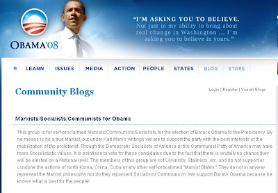 website search quote post cpusa blog blog mybarackobama marxistssocialistscommunists obama