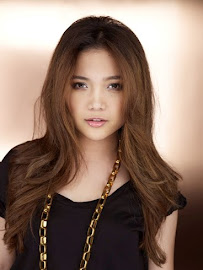 CLICK BELOW FOR CHARICE MUSIC AND VIDEOS