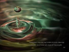 setitis air