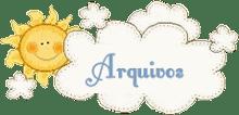♥♥♥Arquivo♥♥♥